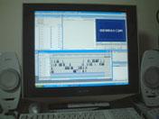 20050615001.jpg