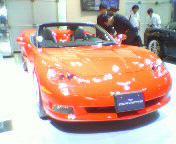 20051028001.jpg