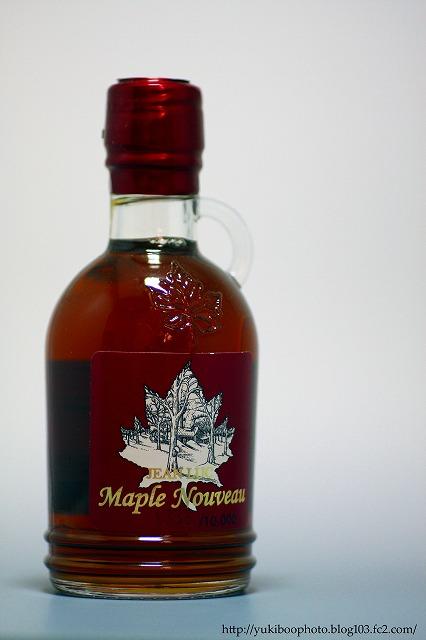 maple nouveau2