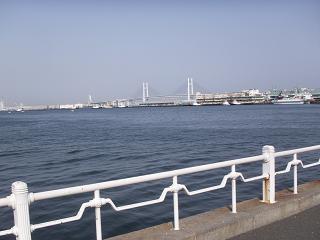 PICT0026yokohama04022.jpg