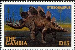 Stegosaurus_Gambia.jpg