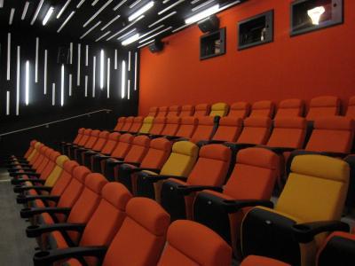 NPtheater2.jpg