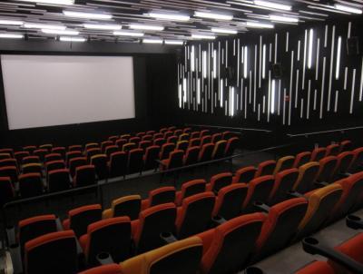 NPtheater.jpg