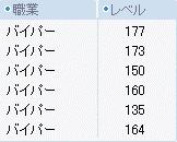8バイパーだらけ2009_0305_2323