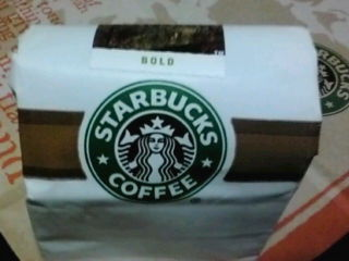 『カフェ ベロナ 100g』