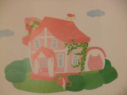 Mimiの家