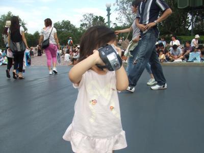 2009.7TDL③