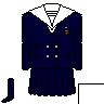 県立盛岡南高等学校
