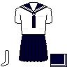山形市立商業高等学校