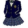 北海道標茶高等学校