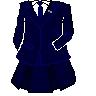 県立川口高等学校