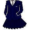 県立下館第一高等学校