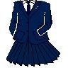 県立松戸六実高等学校
