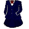 川崎市立商業高等学校