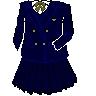 県立足羽高等学校