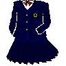 長野県長野商業高等学校