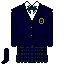 県立加茂農林高等学校