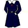 松蔭中学校・高等学校1