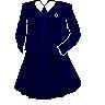 和歌山信愛女子短期大学附属中学校・高等学校