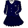 県立安来高等学校