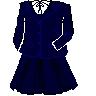 県立岩国商業高等学校