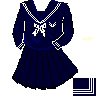 県立宮古高等学校