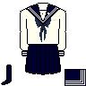 中京女子大学附属高等学校