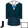 県立富山南高等学校