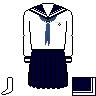 土佐女子高等学校