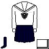 県立名古屋西高等学校