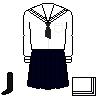 県立桐生女子高等学校c