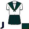 県立成田国際高等学校