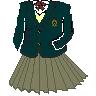 北海道根室高等学校