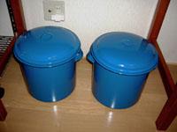 野田保存容器