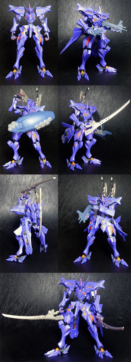 a3-takemikaduchi20070429b.jpg