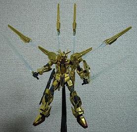 akatsuki5.jpg