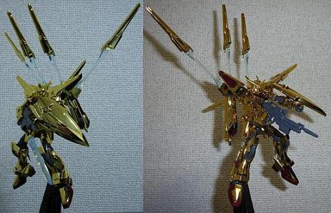 akatsuki6.jpg