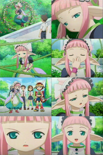 akazukin5-ibara20060803.jpg