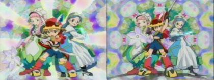 akazukin5-juushi20060803.jpg
