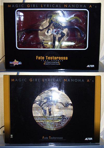 alter-fate20061217.jpg