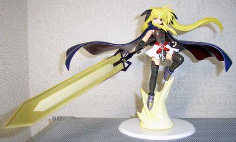 alter-fate20061217a.jpg