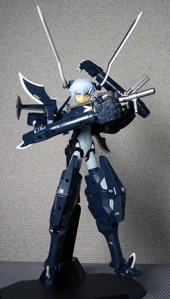 busoushinki-strarf20061122.jpg