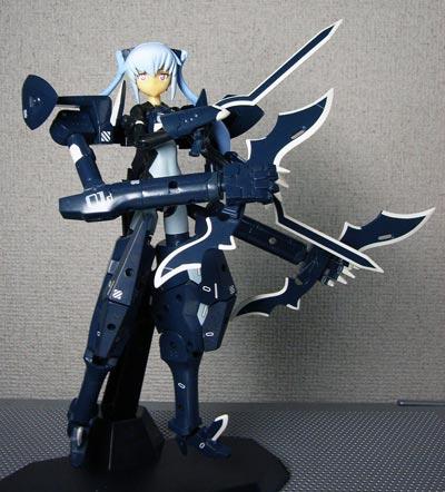 busoushinki-strarf20061122a.jpg