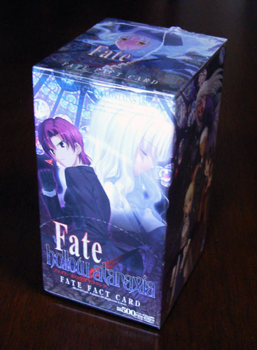 fate-ha-tc20070301.jpg