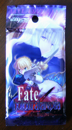 fate-ha-tc20070301a.jpg