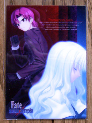 fate-ha-tc20070301b.jpg