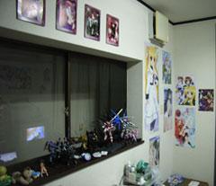hajisarashi20060917.jpg