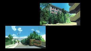 haruhi-op24.jpg