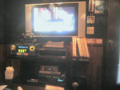 karaoke20060604a.jpg