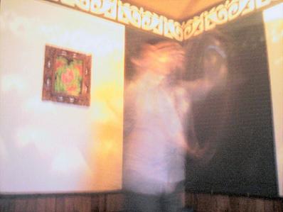 karaoke20060604b.jpg